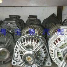 供应奔驰251/R350发电机/仪表/水箱原厂、拆车件图片