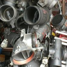 供应宝马E83/X3空气流量计 拆车件