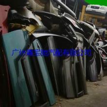 供应宝马X5叶子板/翼子板/中网拆车件图片