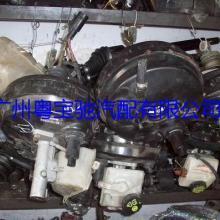 供应宝马X5刹车总泵/刹车分泵/升降器