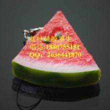 供应食品造型模具硅胶