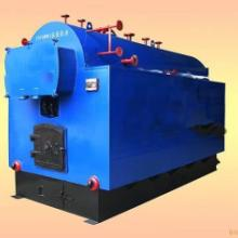 甘肃工业锅炉生产厂家  甘肃工业锅炉安装团队