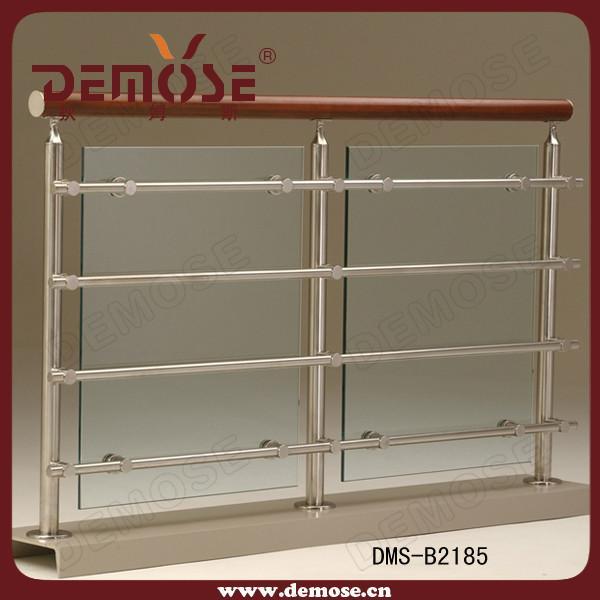 for Modelos de comedores de vidrio