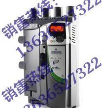 供应M1850RGB14直流调速器,M1850RGB14直流调速器报价