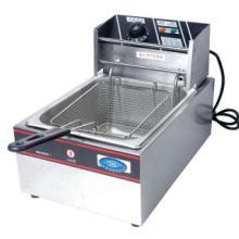 福州食品、饮料加工机械设备出售 福州休闲食品加工设备出售