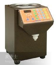 福州食品饮料加工机械设备 福州休闲食品加工机械出售 饮料加工