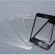 手机玻璃切削液,手机触摸屏切削液,手机显示屏切削液