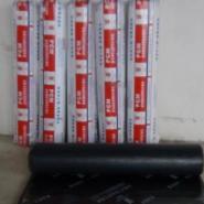 广西青龙土工膜防水卷材图片