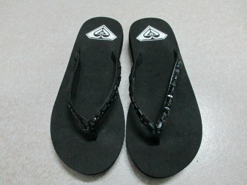 拖鞋 水钻/YOUTH水钻亚克力拖鞋人字拖鞋样板