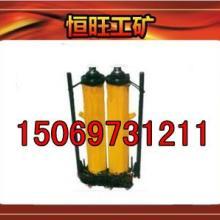 供应推溜器 YT4-6A液压推溜器去哪里买批发