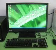东莞回收所有废旧电脑笔记本及主板内存硬盘电源等配件
