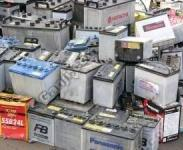 东莞电脑回收传真机回收二手打印机/专业回收所有废旧电脑