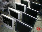 东莞清溪沙田笔记本电脑回收