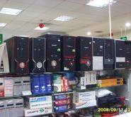 东莞厚街长安回收显示器硒鼓,,东莞厚街塘厦回收旧电脑显示器