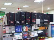 东莞二手电脑回收, 回收电脑及电脑配件鸿运价最高图片