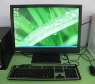 东莞厚街废旧物品空调回收, 东莞厚街旧电脑UPS电源回收