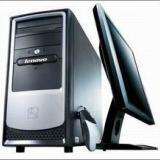 东莞莞城南城东城收购电脑主机