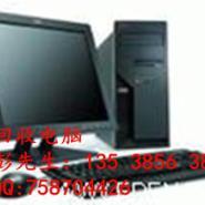 东莞回收废旧笔记本电脑电器/回收显示器主板CPU内存显卡电源机箱等