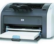 东莞回收二手复印机打印机