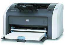 东莞二手激光打印机回收