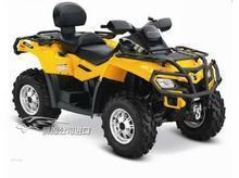 供应庞巴迪沙滩车 两人座豪华版越野型沙滩车摩托车二手摩托车价钱