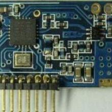 供应无线模块RF模块ETCERF4463
