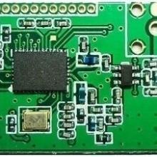 供应RF模块无线模块ETCERF1000