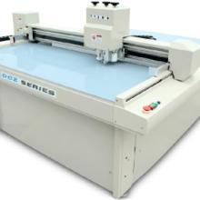 奥科厂家供应水晶灯箱绘线机平板广告切割机生产厂家直供价格优惠,进行中图片