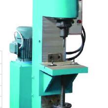 XM系列液压旋铆机生产厂家图片