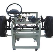 时代超人动力转向系统试验台生产厂家批发