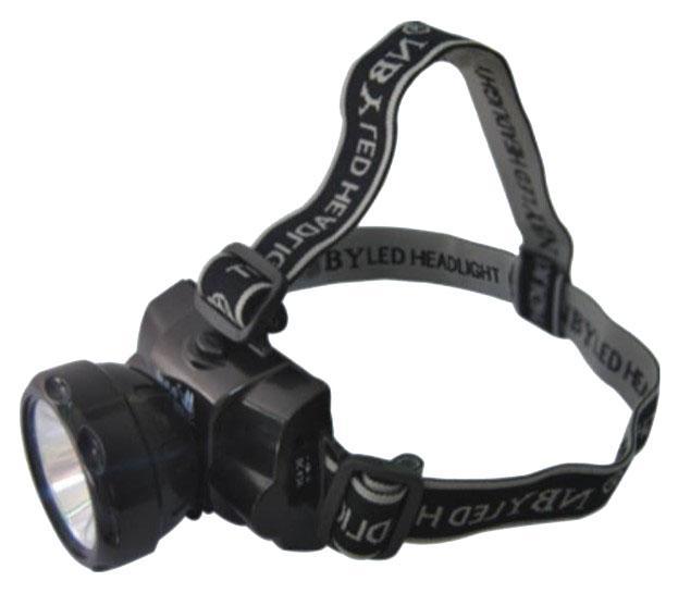 供应led锂电池头灯headlampld-517a图片