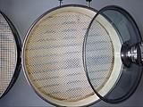 苏州食品硅胶蒸包垫图片