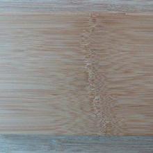 原色炭化对节竹地板