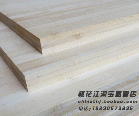 竹胶合板竹材胶合板销售