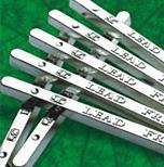 无铅锡条-供应优质无铅锡条-东莞锡条生产厂家-东莞焊锡条批发价格