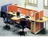 供应办公家具回收