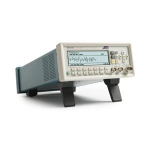 供应FCA3000频率计数器