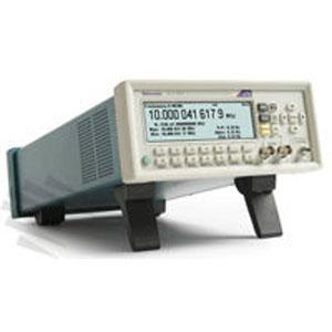 供应MCA3000频率计数器