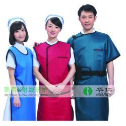 供應X射線防護服