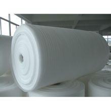 供应厦门复合包装材料厦门石材包装