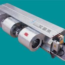 供应干式风机盘管机组优质盘管批发