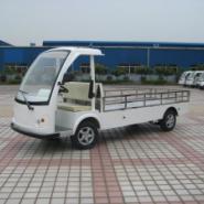 平板载货车/载货车/广州平板载货车图片