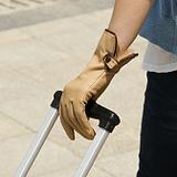 承接服饰类手套OEM/ODM定单