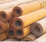 供应 陕西10cr9mo1vnb合金钢管加工厂