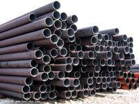 供应北京p12高压锅炉管价格批发
