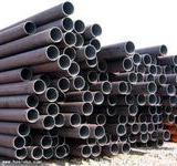 供应山东q235b无缝钢管价格批发