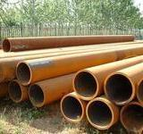 供应太原p22高压合金钢管价格