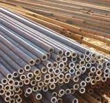 供应天津40cr无缝钢管价格供应商