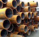 供应山东q235b无缝钢管价格