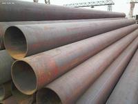 供应江西15crmo大口径合金钢管价格批发